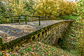 Kanalbrücke Im Tann 8063And4more.jpg