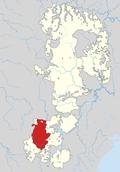 Kanangra-Boyd-NP (Blue-Mountains AUS)-Location-Map.png