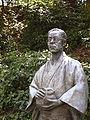 Kanazawa-C-3047.jpg