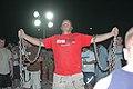 Kandahar Holds 'Strongest Man' Competition DVIDS54344.jpg