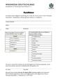 Kandidatur Vorstand 2011.pdf