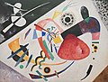 Kandinsky - Roter Fleck PA291193.jpg
