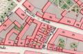 Kannikestræde (1757).png