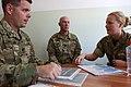 Kansas National Guard, British Army medical and hazmat experts train Armenian firefighters 170718-Z-VX744-218.jpg