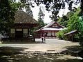 Kanshinji temple003.jpg