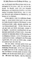 Kant Critik der reinen Vernunft 079.png