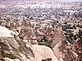 Kapadokya-ürgüp-göreme-zelve - panoramio - HALUK COMERTEL (19).jpg