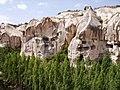 Kapadokya-ürgüp-göreme-zelve - panoramio - HALUK COMERTEL (36).jpg