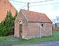Kapel van Watereynde, Laakdal.JPG