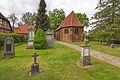 Kapelle Esperke (Neustadt am Rübenberge) IMG 5496.jpg