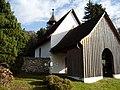 Kapelle hl Rochus in Hörbranz Vbg von W.JPG