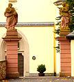 Kapellenweg 2 Pfeilerportal (Liebleinmühle).JPG