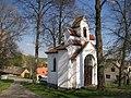 Kaple v Zadní Stříteži (Q80459979).jpg