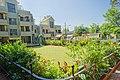 Kapol Resort, Lonavala,Pune,Maharashtra - panoramio (17).jpg