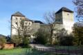 Kaprun Burg 1.png