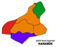 Karabük2004Yerel.png