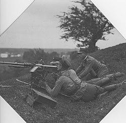 Karabin maszynowy Hotchkiss kal. 7,92 mm.jpg