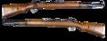 Karabiner 98 kurz-removebg.png
