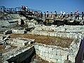 Kardjali, Bulgaria - panoramio (92).jpg
