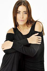Karina-Velásquez-Photoshoot-2015.jpg