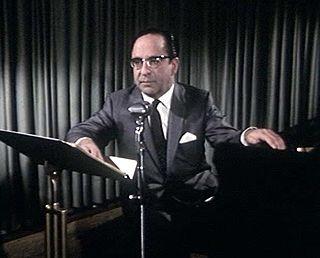 Karl Haas American musicologist