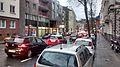 Karlsgraben Aachen Dezember 2014 (5).jpg