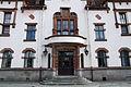 KarlshamnsRadhus20150721-6.JPG
