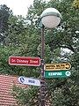 Karlstejn 112 (Sri Chinmoi street).jpg