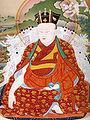 Karmapa11.jpg