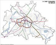 Karte Berlin U-Bahn S-Bahn Sansculotte.jpg