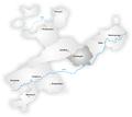 Karte Bezirk Gäu.png