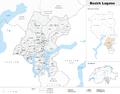 Karte Bezirk Lugano 2012.png