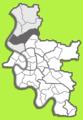 Karte D Lohausen.png