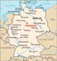 Karte Deutschland Hildesheim.png