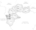 Karte Gemeinde Bichelsee-Balterswil.png