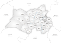 Karte Gemeinde Daillens.png