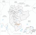 Karte Gemeinde Marmorera 2007.png