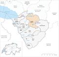 Karte Gemeinde Ormont-Dessous 2007.png