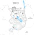Karte Gemeinde Triengen.png