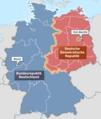 Karte Innerdeutsche Grenze.png