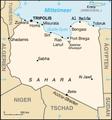 Karte Libyens.png