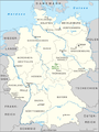 Karte Naturpark Kyffhäuser.png