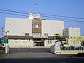 Kasaoka police station.jpg