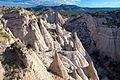 Kasha-Katuwe Tent Rocks NM (9406466737).jpg