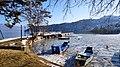 Kastoria Lake 64.jpg