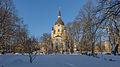 Katarina kyrka och kyrkogård January 2013.jpg