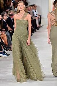 Kate Grigorieva Ralph Lauren SS 15 Show (1).jpg