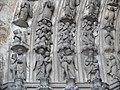 Katedrála v Chartres 06.jpg