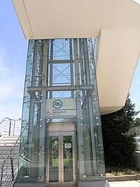 KatehakiMetroStation.JPG
