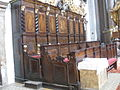 Kath. Pfarrkirche Mariae Himmelfahrt, 16.JPG